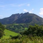 4 entornos naturales cerca de San Sebastián para disfrutar de los colores otoñales